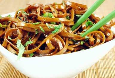 chinese_food3.jpg