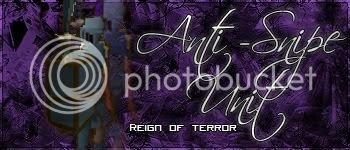 AntiUnit-1.jpg