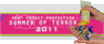 Protection2011.png