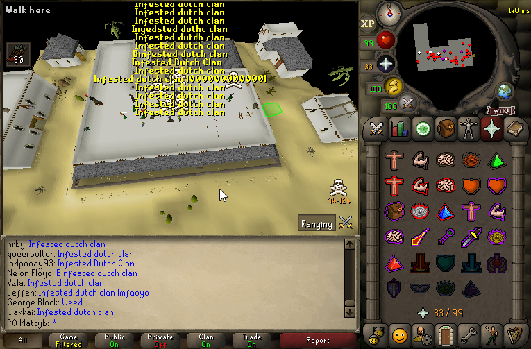 OpenOSRS_PSwMfXFNqV.png