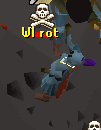OpenOSRS_COuh71rcOY.png