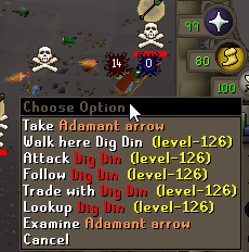 OpenOSRS_kLOmOOEcz9.png