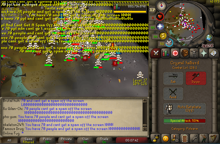 1k4dom2.png