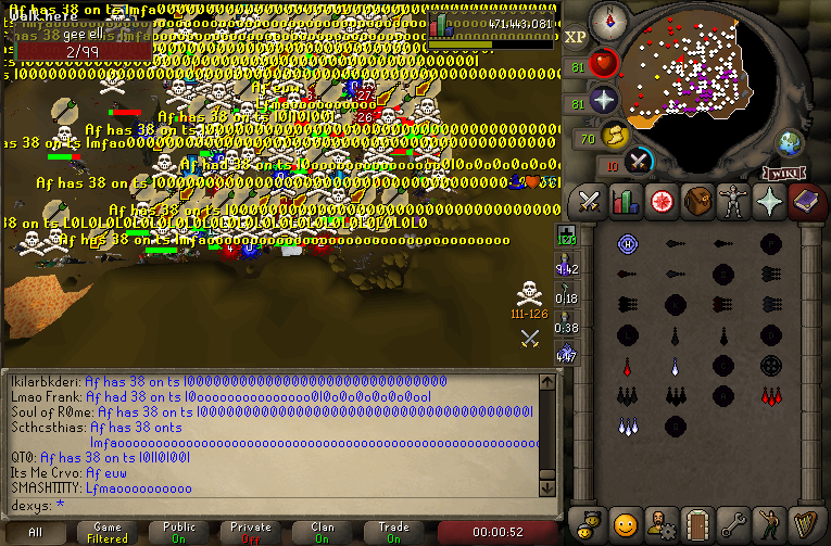 992TAIe.png